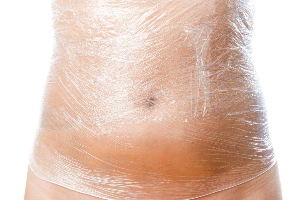 abdominales hipopresivos beneficios