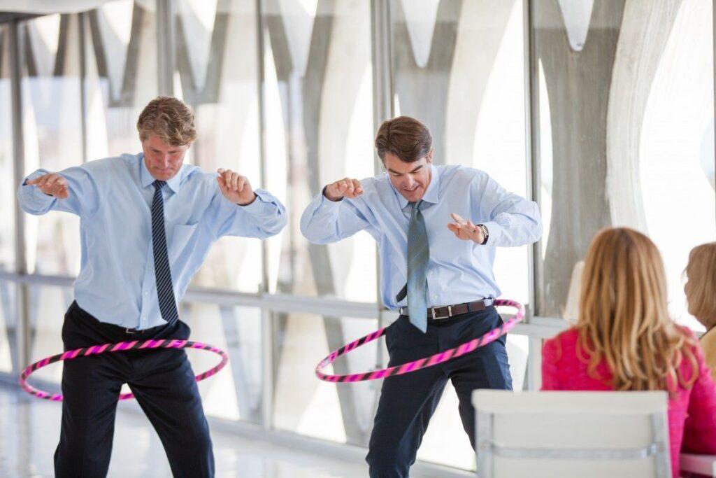 ejercicios kegel masculinos
