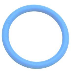 pesario-de-anillo-dr-arabin