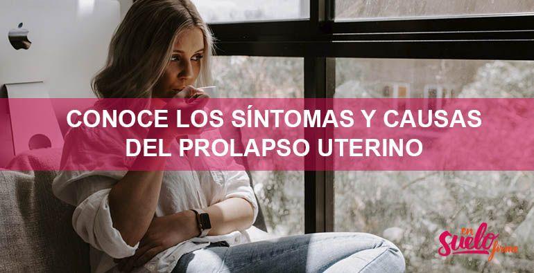 que-es-prolapso-uterino