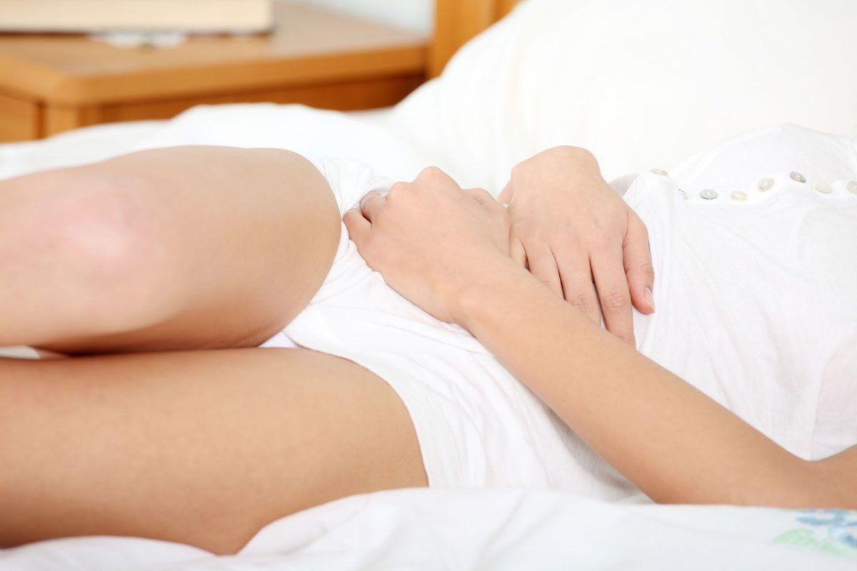 tratamiento natural para cistocele