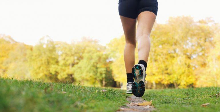 suelo pélvico y deporte