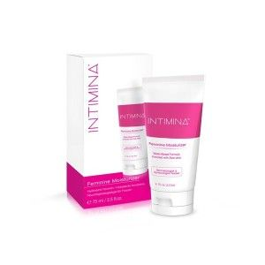 Intimina gel hidratante 75ml