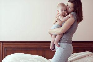 hábitos saludables suelo pélvico peso bebé