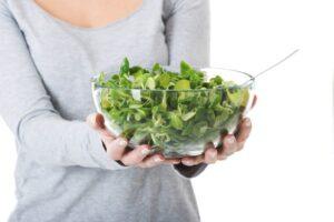 suelo pélvico hábitos saludables