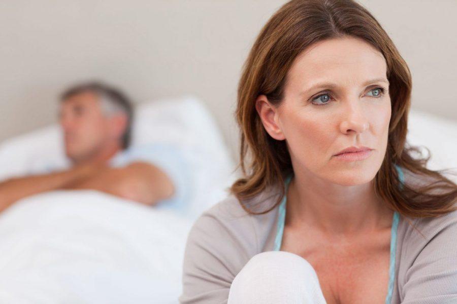 Tratamiento del prolapso En Suelo Firme