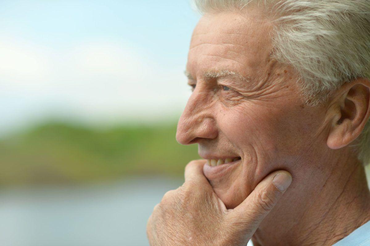 Secuelas de la prostatectomia