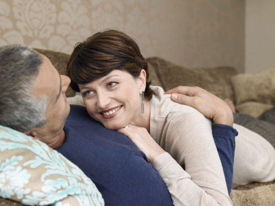 Secuelas prostatectomia