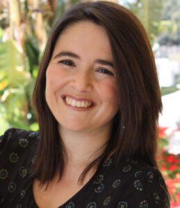Elena González Psicóloga emociones cuando damos a luz
