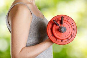 Proteger suelo pelvico haciendo ejercicio