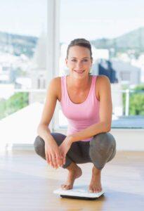 Proteger suelo pelvico y hacer ejercicio