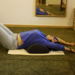 Tiovivo de emociones cuando damos a luz ejercicio respiratorio