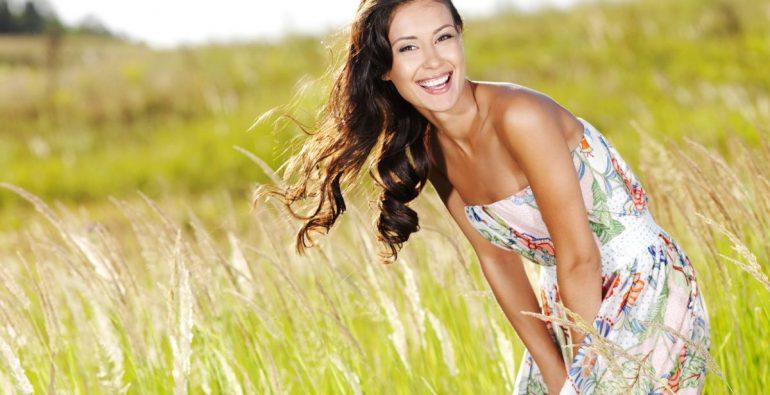 10 consejos para combatir la urgencia urinaria