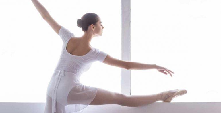 la-postura-para-entrenar-el-suelo-pélvico