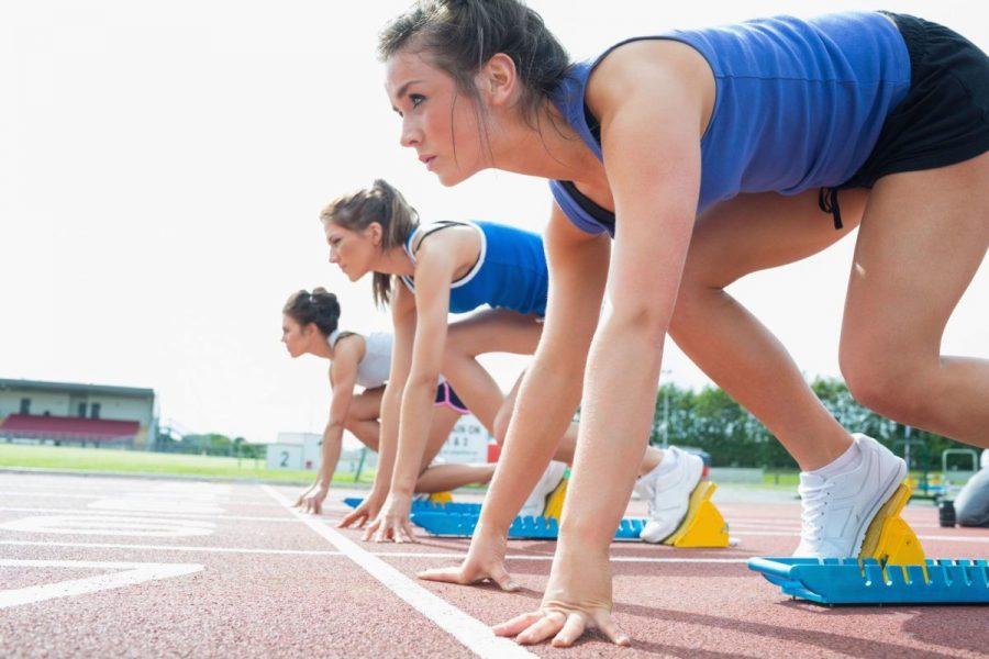 running y suelo pelvico