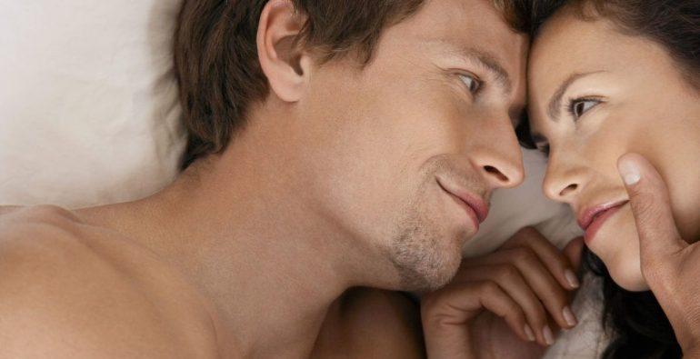 Sexo despues de una histerectomia