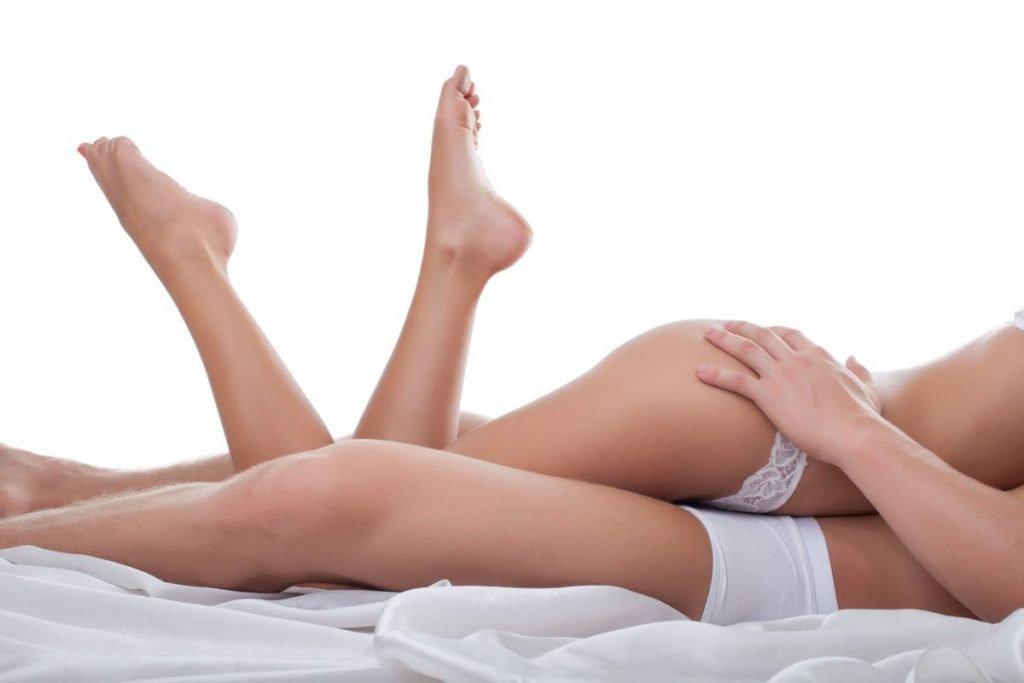 Combatir la eyaculación precoz con Fisioterapia