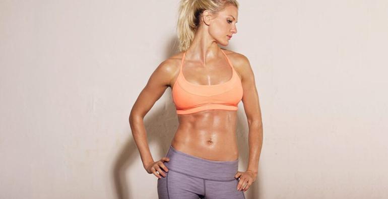 beneficios-de-entrenar-el-core-ejercicios