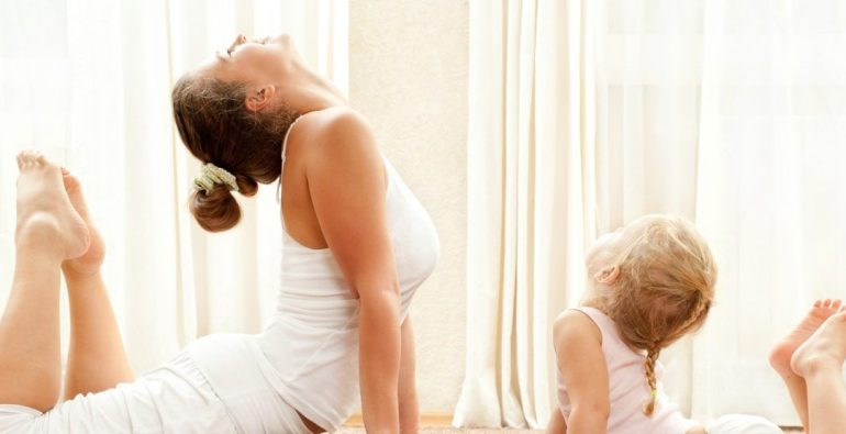 Cómo la Fisioterapia puede aliviar el dolor pélvico crónico