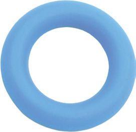 Pesario Ring grueso