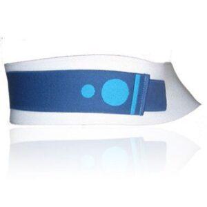 Cinturon pelvico Physiomat