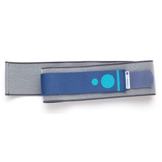 Cinturon pelvico Physiomat Comfort