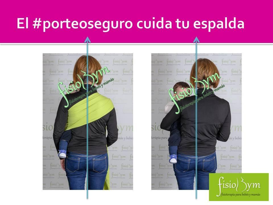 Porteo-y-Postura-En-Suelo-Firme-2