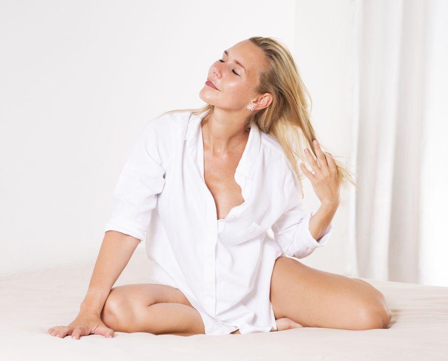 beneficios del orgasmo para el suelo pélvico