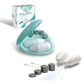 Aquaflex® Conos vaginales