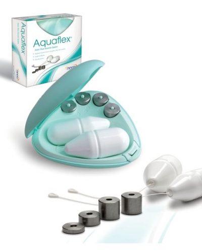 Aquaflex® Conos vaginales