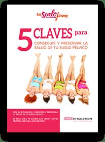 EnSueloFirme-guia v5-1