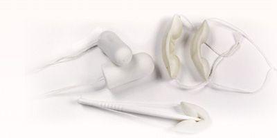 Control incontinencia