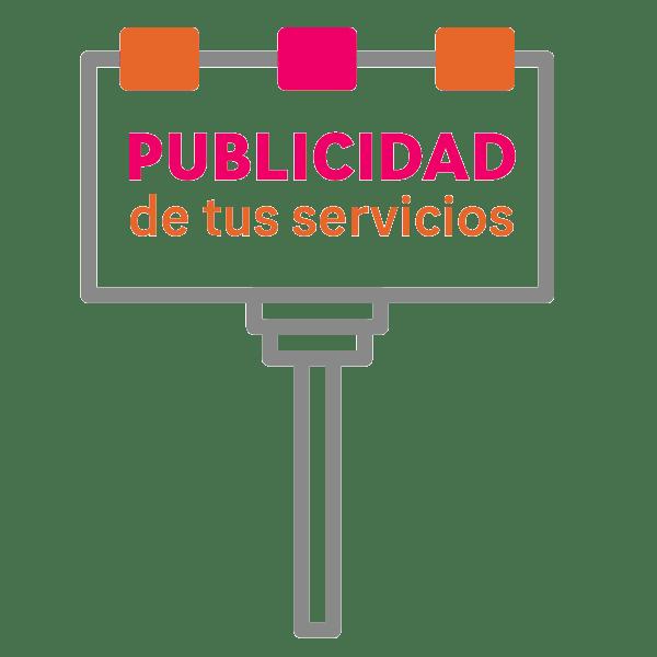 profesional-publicidad