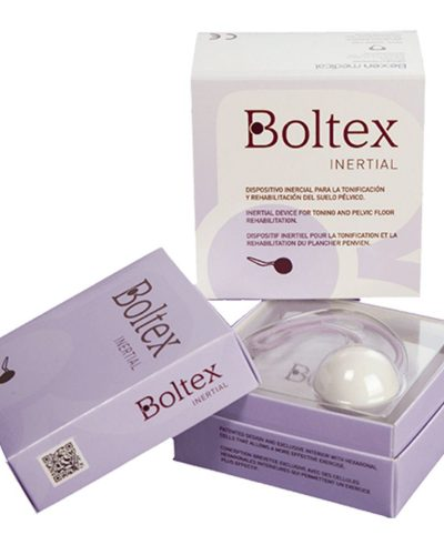 Boltex pack bola china
