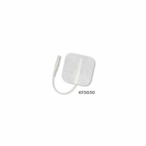 Electrodos-cuadrados-adhesivos