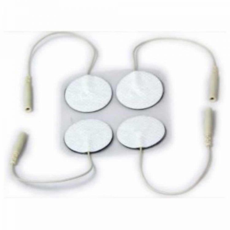 Electrodos-redondos-autoadhesivos