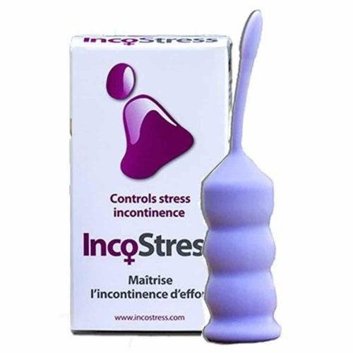 Incostress-tampon-incontinencia