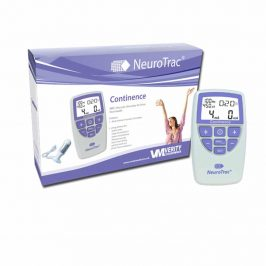 Neurotrac Continence electroestimulador suelo pelvico