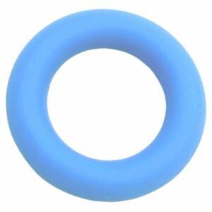 Pesario-anillo-grueso
