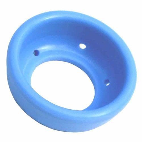 Pesario-cerclaje-perforado-gestacion-unica