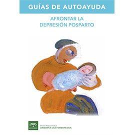 Afrontar-la-depresion-postparto