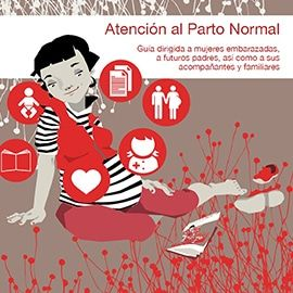 Atencion-al-parto-normal-el-parto-es-nuestro