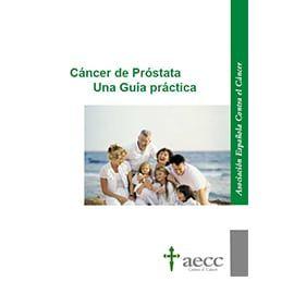 Cancer-de-prostata-una-guia-practica