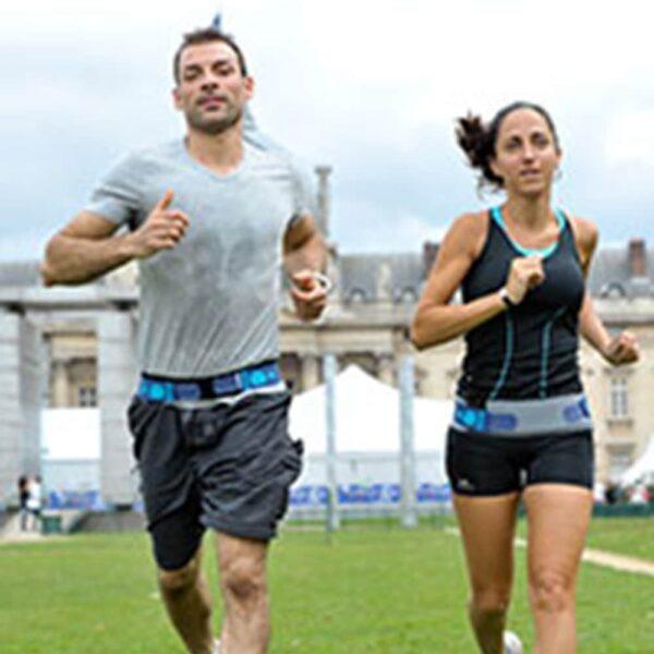 Cinturon-pelvico-para runners-Physiomat-la-Parisienne
