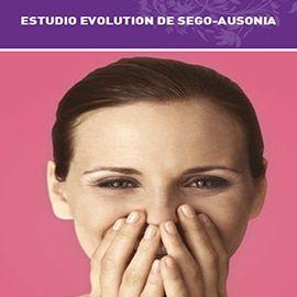 Estudio-SEGO-Ausonia