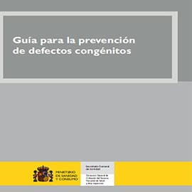 Guia-para-la-prevencion-de-defectos-congenitos