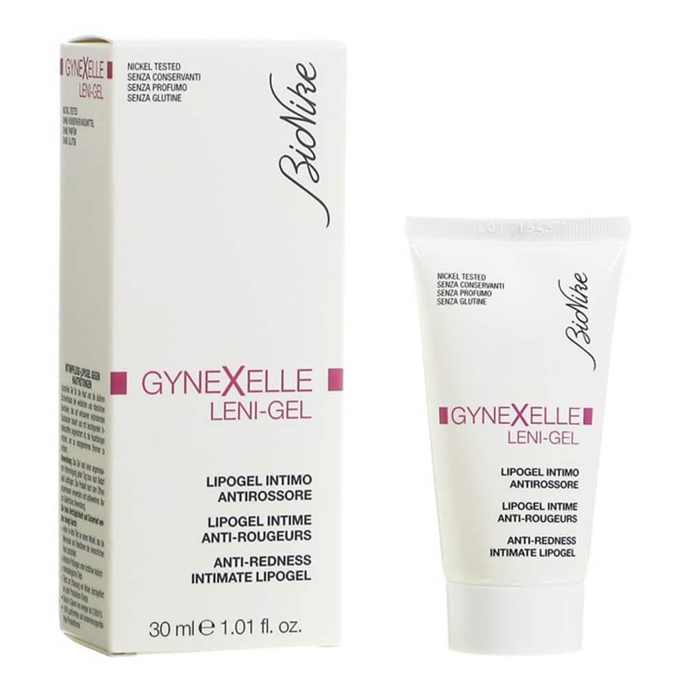 Gynexelle-gel-antienrojecimiento
