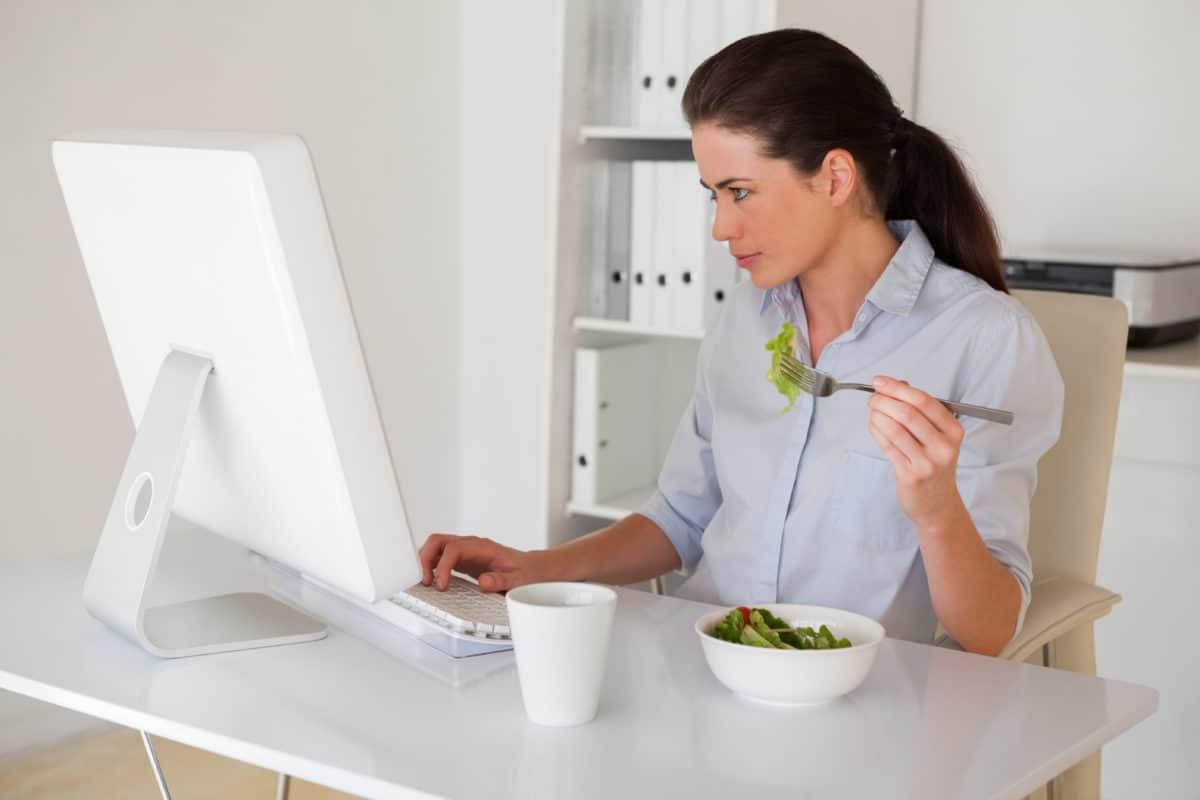 Temas para consulta online