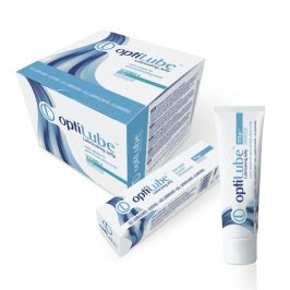 OptiLube-gel-lubricante-base-agua-113gr