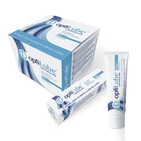 OptiLube-gel-lubricante-base-agua-113gr